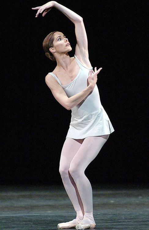 26 reviews of Houston Ballet