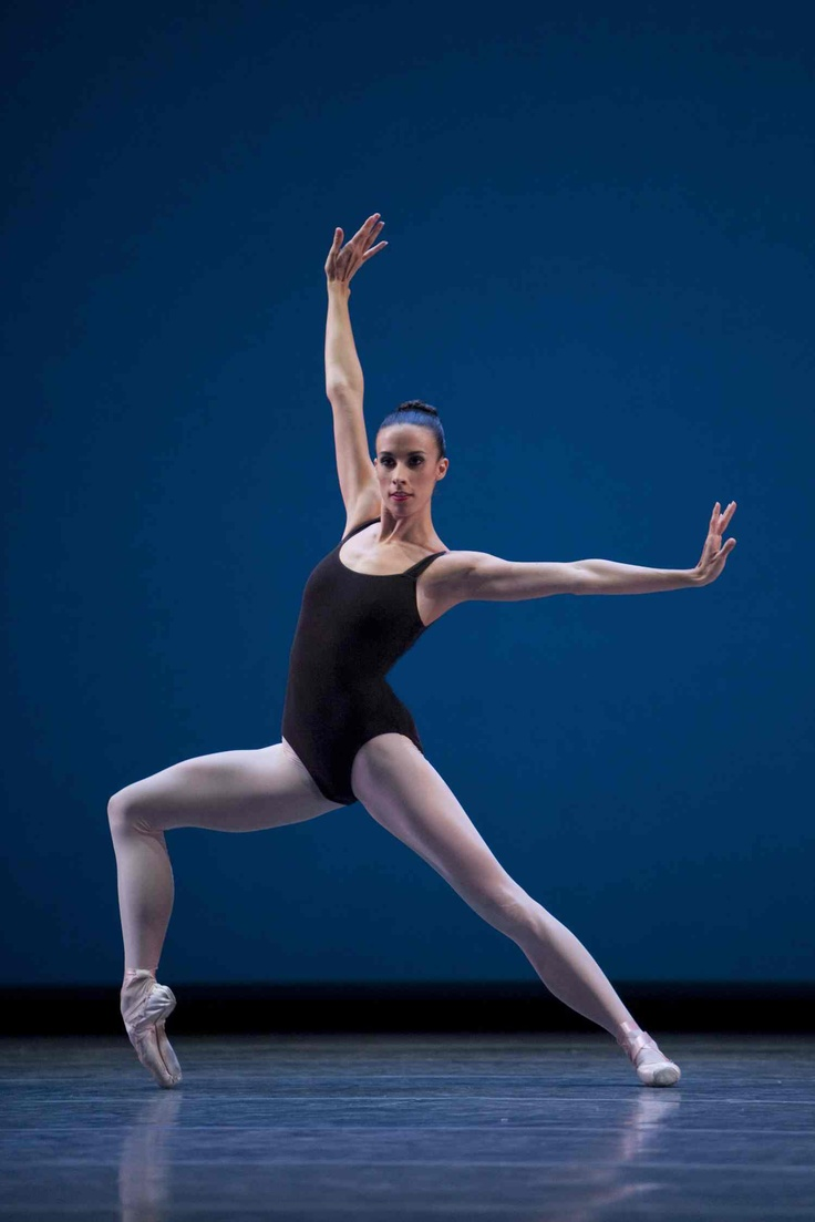 Discounts average $31 off with a Pacific Northwest Ballet promo code or coupon. 21 Pacific Northwest Ballet coupons now on RetailMeNot.