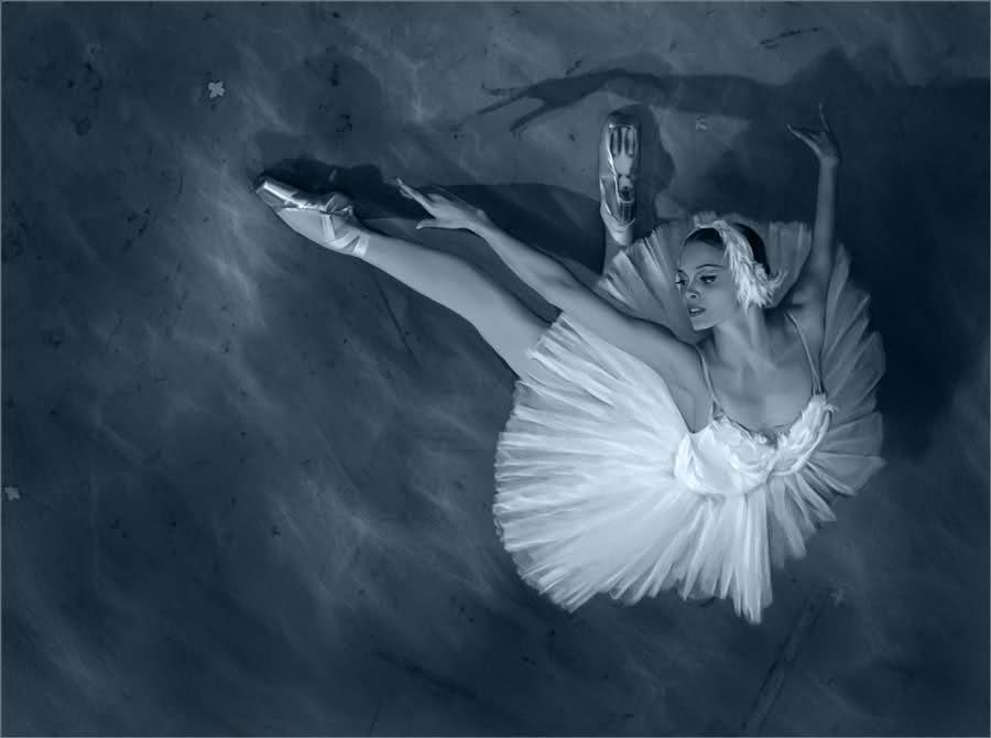 Bienvenidos al nuevo foro de apoyo a Noe #277 / 30.07.15 ~ 05.08.15 - Página 2 Yekaterina-kondaurova-mariinsky-ballet-7