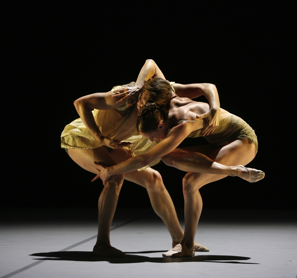 alonzo king lines ballet ballet the best photographs page 2. Black Bedroom Furniture Sets. Home Design Ideas