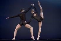 © Dance Open Ballet Festival