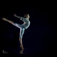 """Friedemann Vogel, """"Manon"""" / © Jack Devant"""