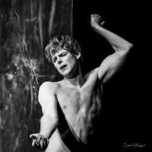 """Vladimir Shklyarov """"Prodigal Son"""" / © Sasha Gouliaev"""
