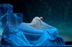 'Lysistrata', The Kremlin Ballet