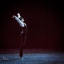 Marat Shemiunov - © Jack Devant