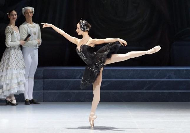 Liudmila Konovalova (5)