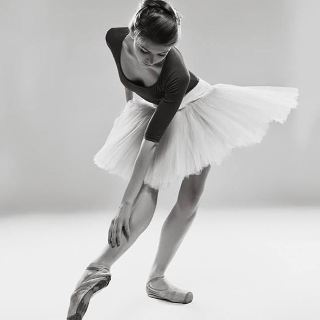 Oksana Bondareva