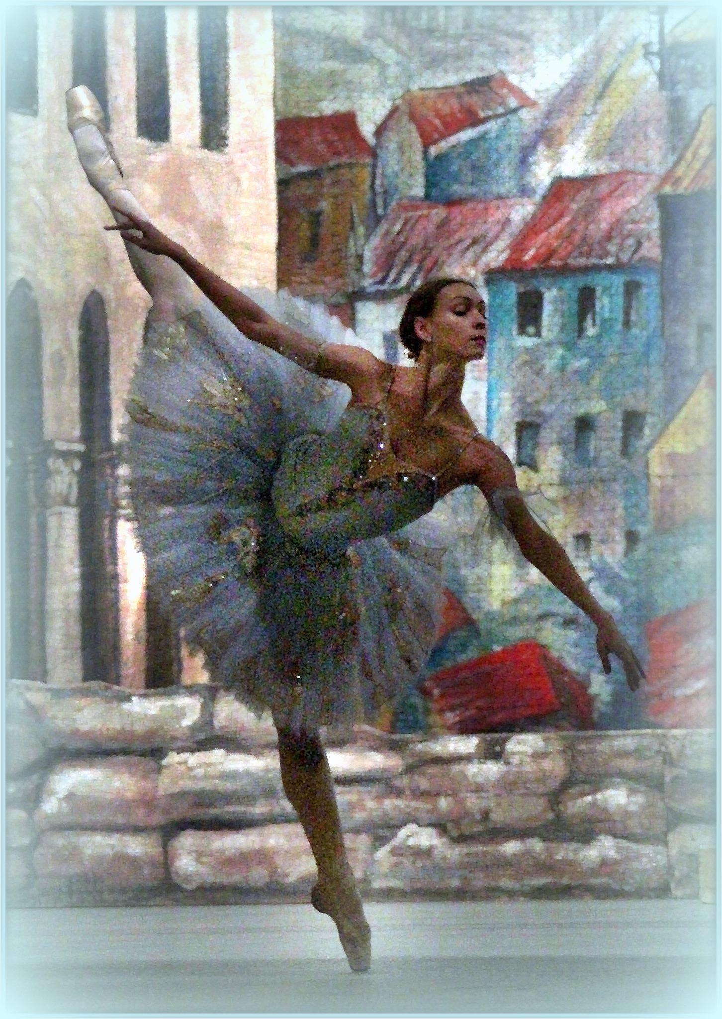 Rocio Santana Birthday Song The gallery for -->...