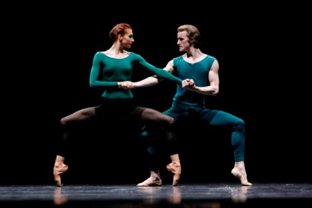 © Mariinsky Theatre