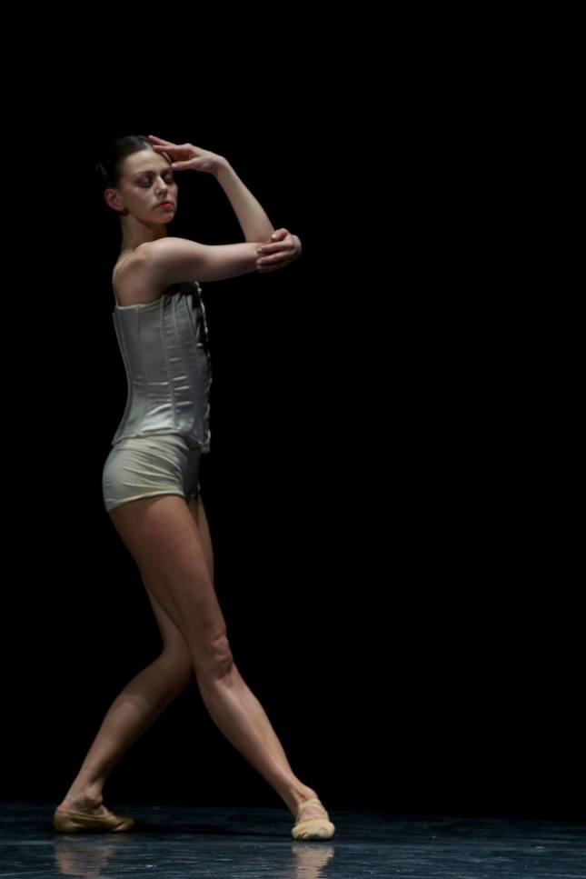 Anastasia Denis Matvienko, Radio and Juliet (2)