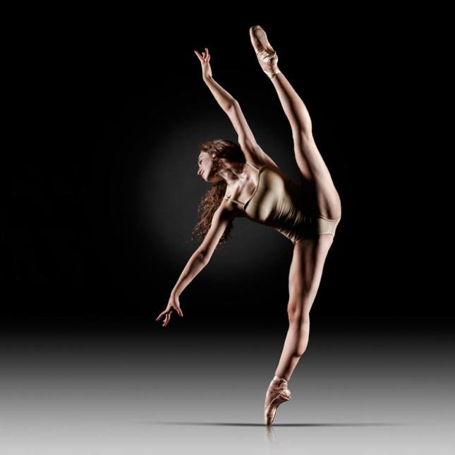 © Richard Calmes