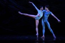 © The Joffrey Ballet