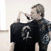 © Nikolay Krusser Николай Круссер