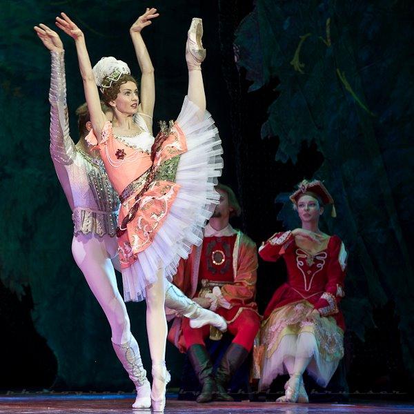 александра тимофеева балерина фото вон выше