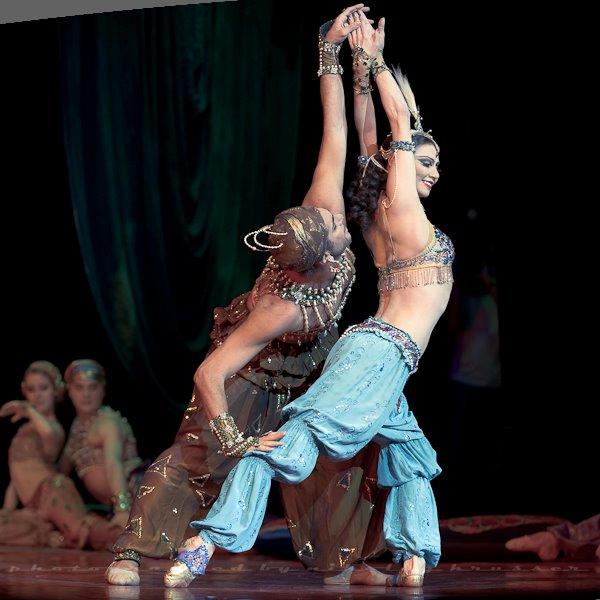 https://balletthebestphotographs.files.wordpress.com/2015/08/08yulia-makhalina-and-nikolay-tsiskaridze.jpg?w=700&h=&crop=1