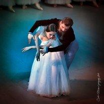 Photographer Sasha Gouliaev Саша Гуляев