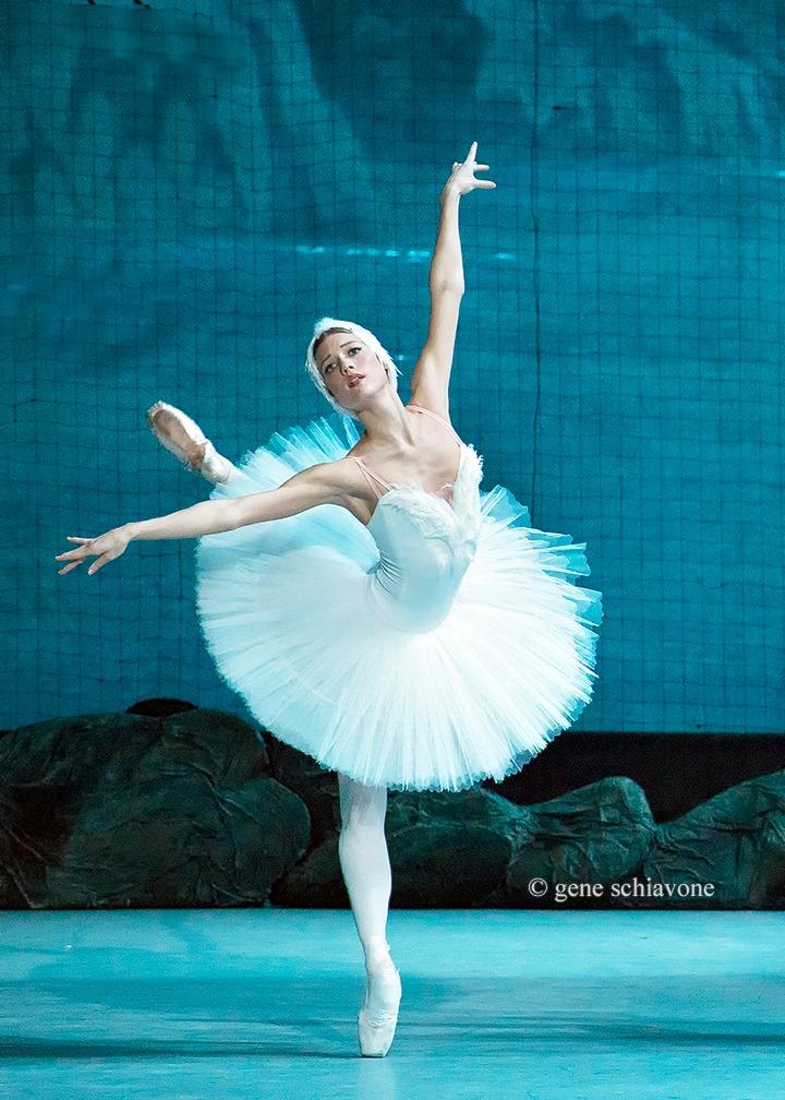 Keenan Kampa Ballet The Best Photographs