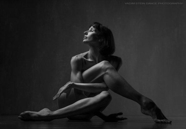 © Vadim Stein Вадим Штейн