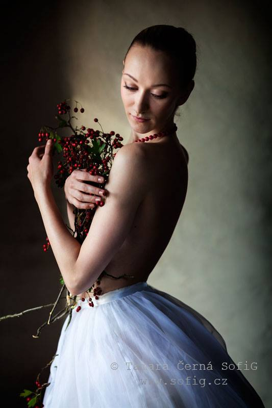 © Tamara Černá SofiG Art Photo