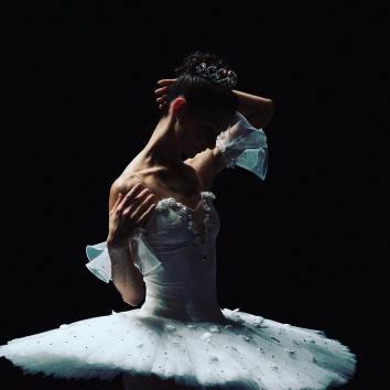 © Russian Ballet Insider