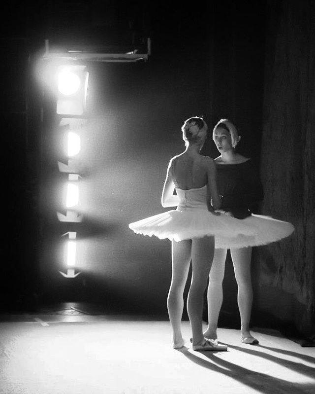 © Evgeniya Pirshina
