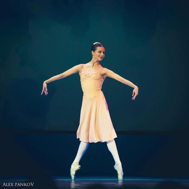 Nina Kaptsova (4)