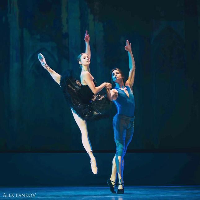 Angelina Vorontsova and Denis Rodkin (4)