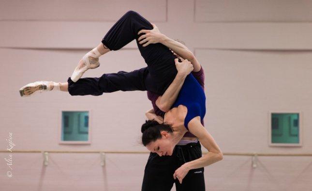 anna tsygankova and artur shesterikov (2)