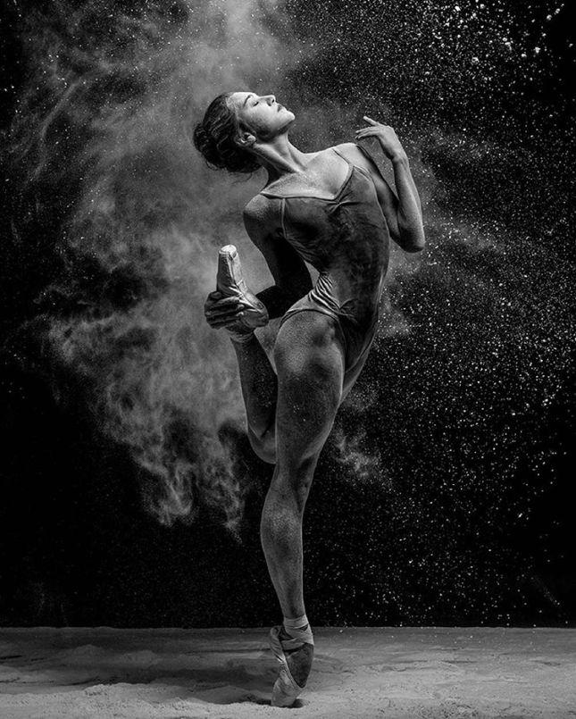 © Alexander Yakovlev Александр Яковлев