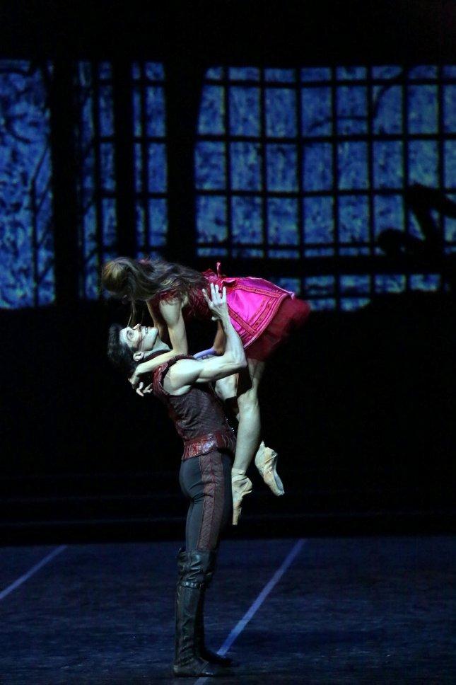 © Teatro alla Scala