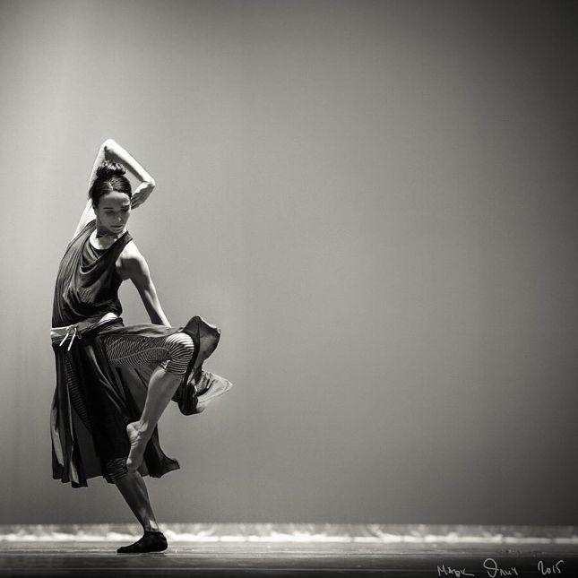 © Mark Olich Марк Олич