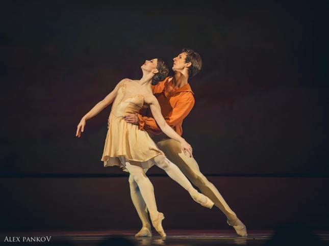 Evgenia Obraztsova and Semyon Chudin (4)