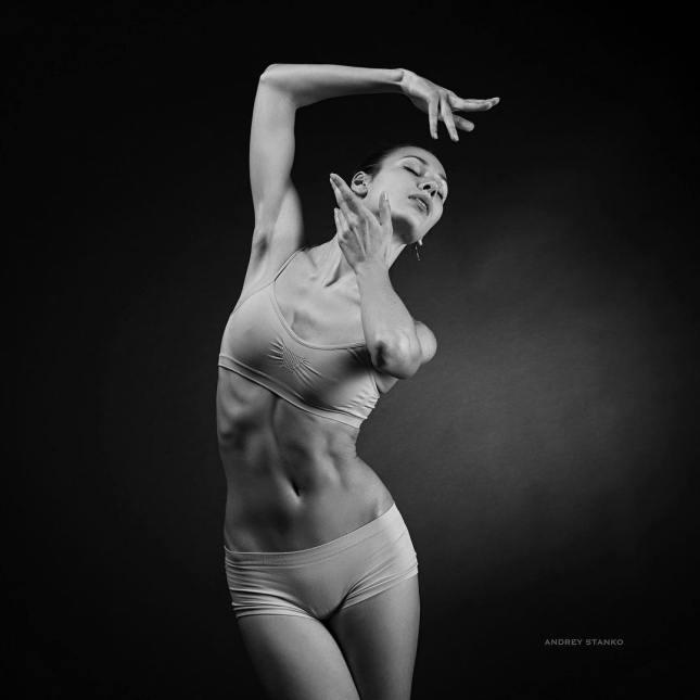 © Andrey Stanko Андрей Станко