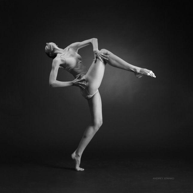 Alexandra Belimenko (7)