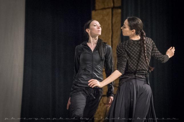 w Diana Vishneva and Viktoria Tereshkina (4)