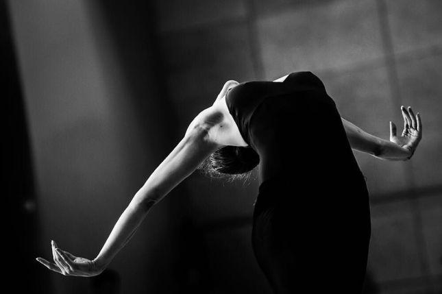 © Alice Blangero