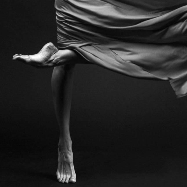 © Andrey Stanko