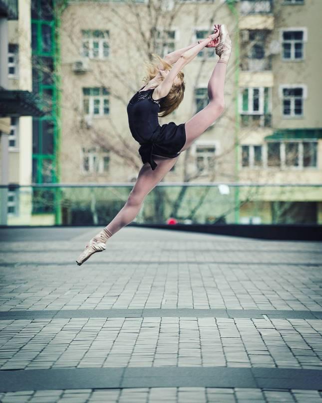 © Alexandra  Solozobova Aлександра Cолозобова