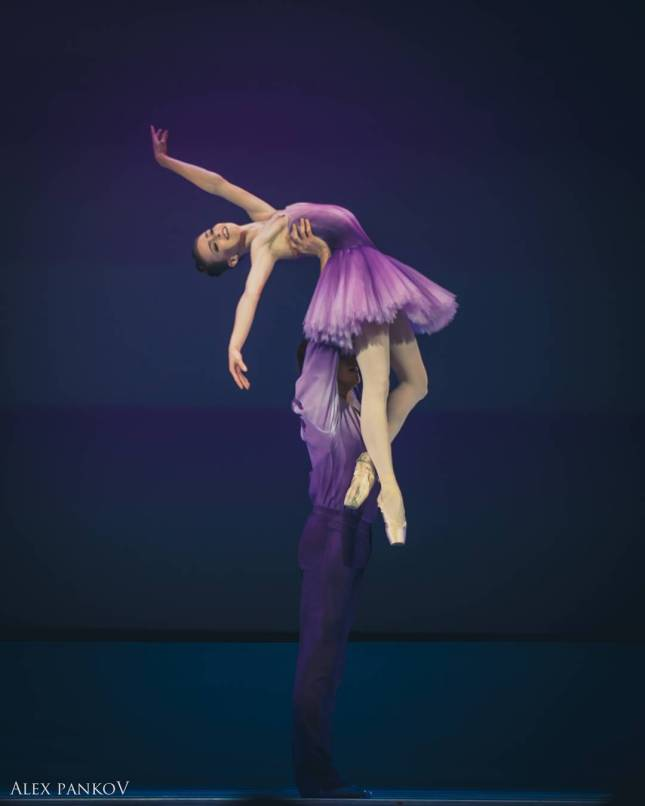 yekaterina-krysanova-and-andrey-merkuriev-2