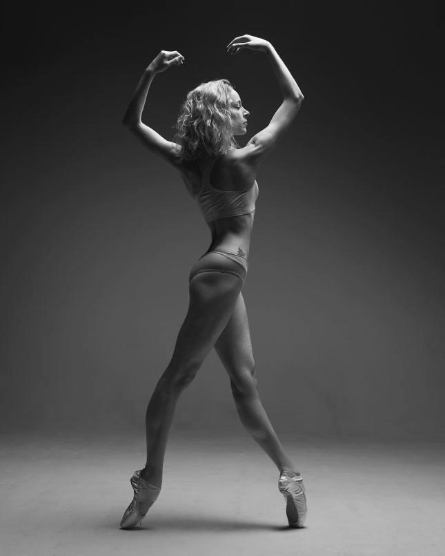 Alice Topp (Australian Ballet)2