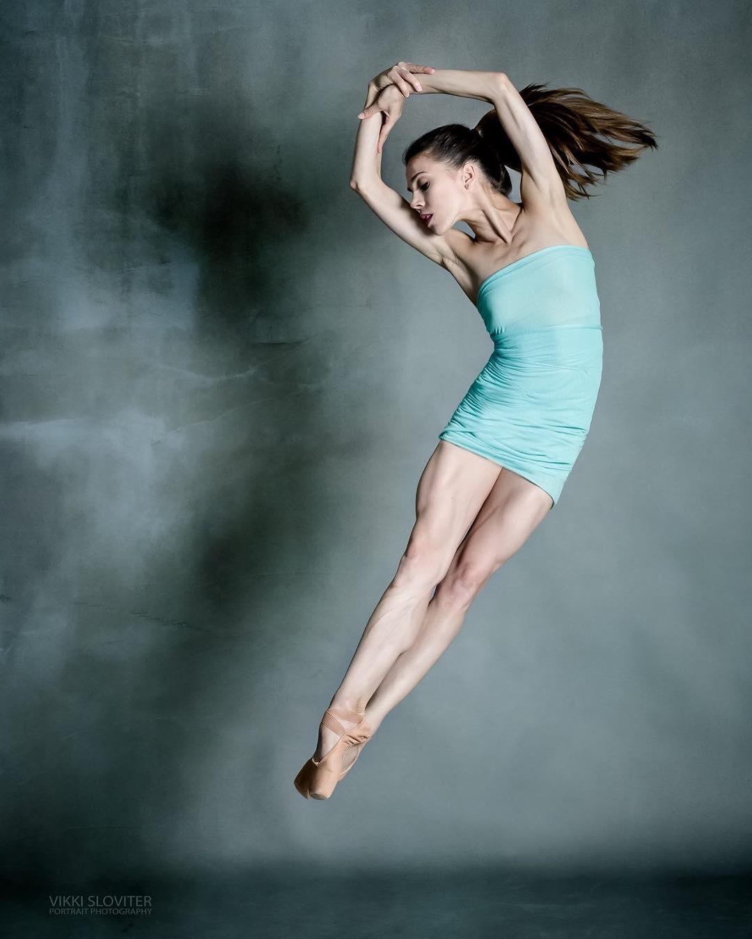Ana Calderon nude 781
