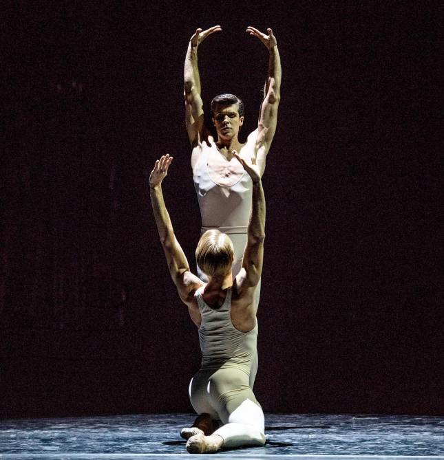 roberto-bolle-and