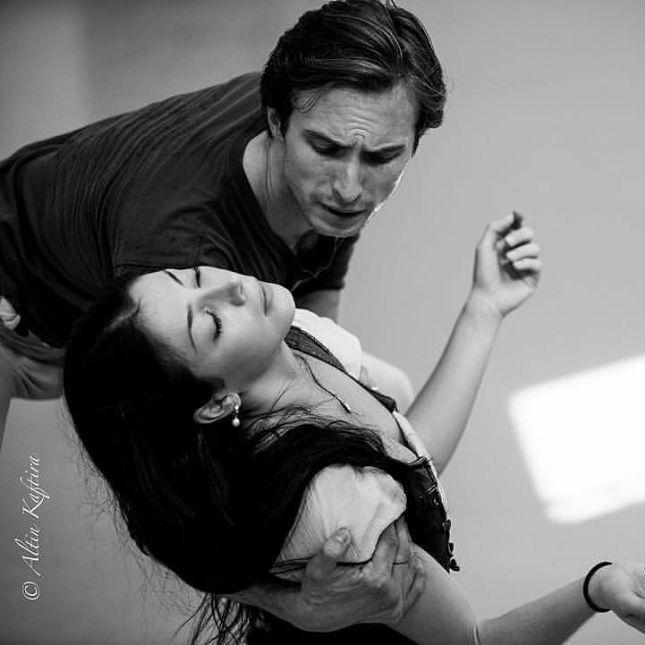 © Altin Kaftira