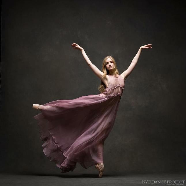 viktoria-hyldebrandt-falck-schmidt-royal-danish-ballet