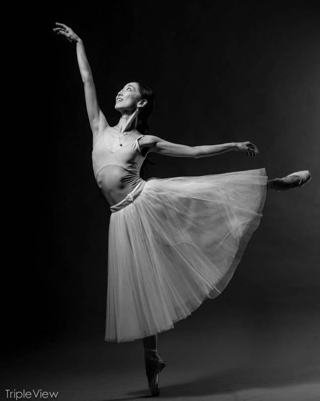 © Triple View Studio (Elena Pushkina, Alex Pankov and Valeriy Logachev)