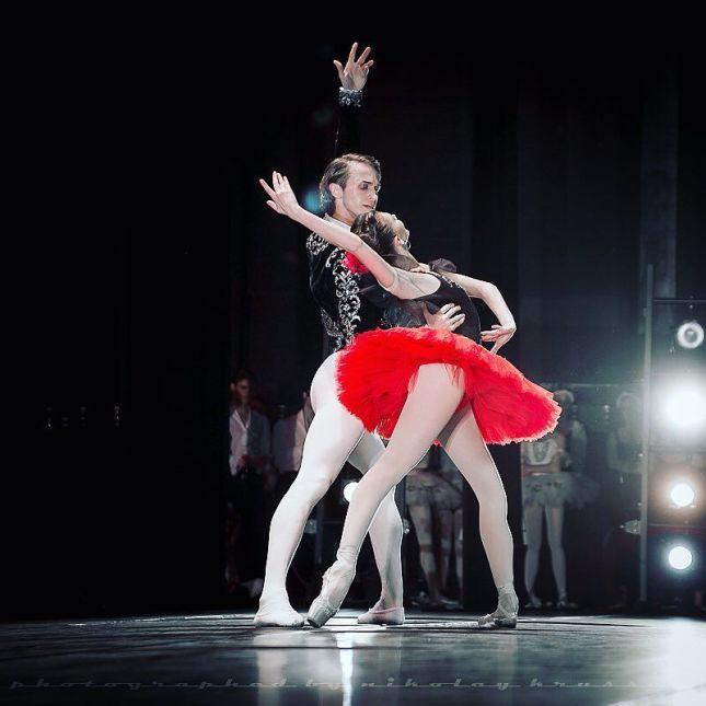 oksana-bondareva-and-andrey-ermakov