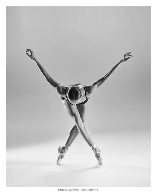 polina-rusetskaya-%d0%bf%d0%be%d0%bb%d0%b8%d0%bd%d0%b0-%d1%80%d1%83%d1%81%d0%b5%d1%86%d0%ba%d0%b0%d1%8f-polish-national-ballet