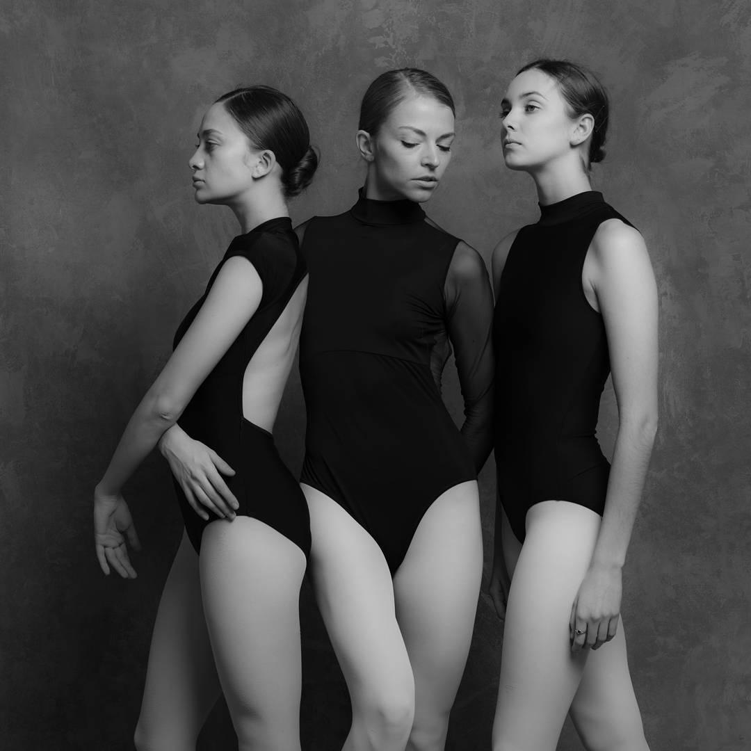 Panties Gillian Barge nude (72 photo) Hot, Twitter, legs