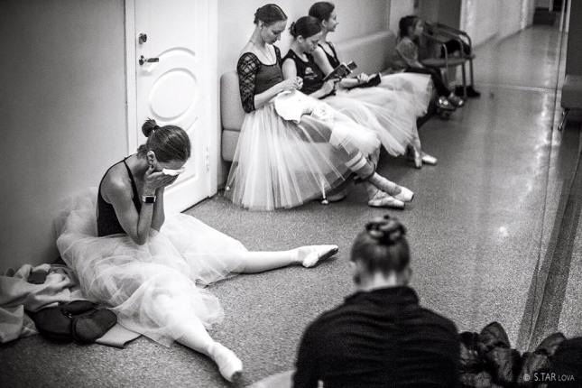 © Svetlana Tarlova Светлана Тарлова (2)