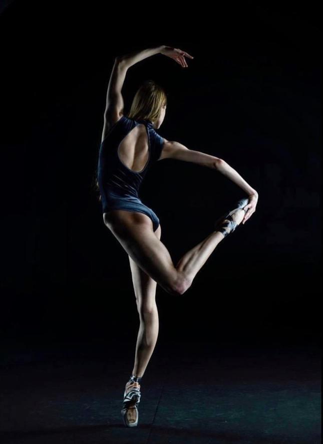 Daria Reznik